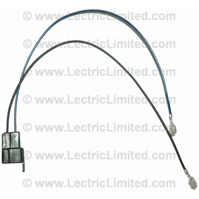 alternator conversion wiring harness adapter with Lectric Limited Wiring Harness on You Tube Farmall 404 12 Volt Distributor Ignition Wiring Diagram additionally 9 Pin Mercruiser Wiring Harness Diagram besides 390566295792 furthermore Wiring Harnesses moreover Toyota 4 0 V6 Wiring Harness For Alternator.