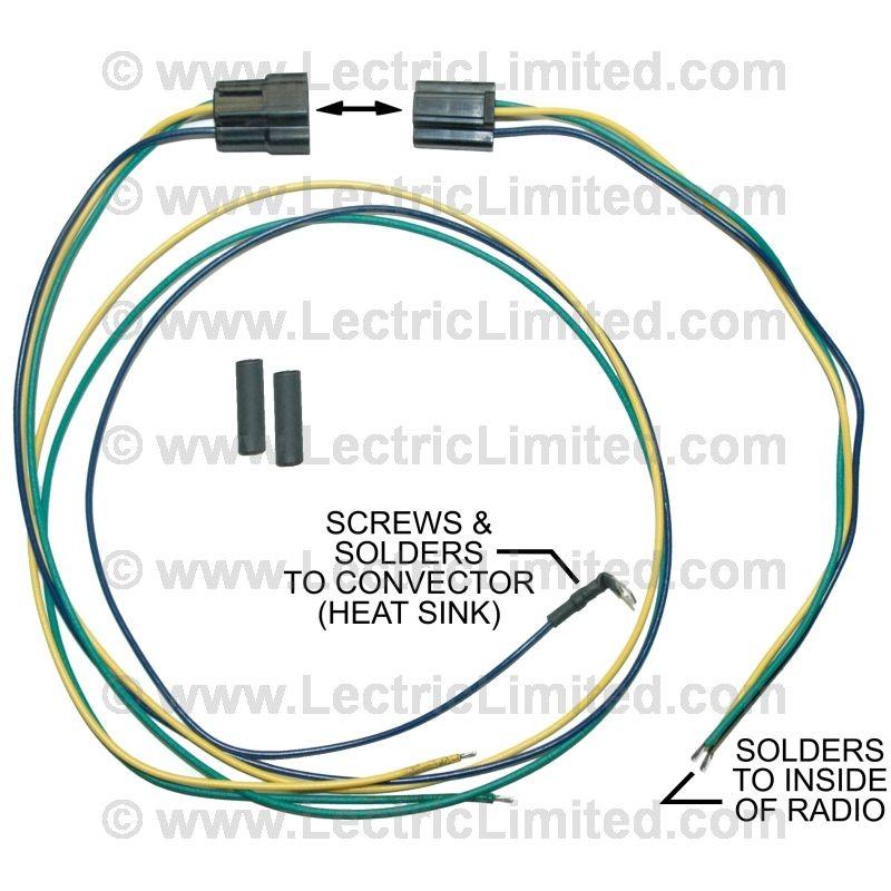 saab 9 5 trailer wiring harness saab heater valve elsavadorla