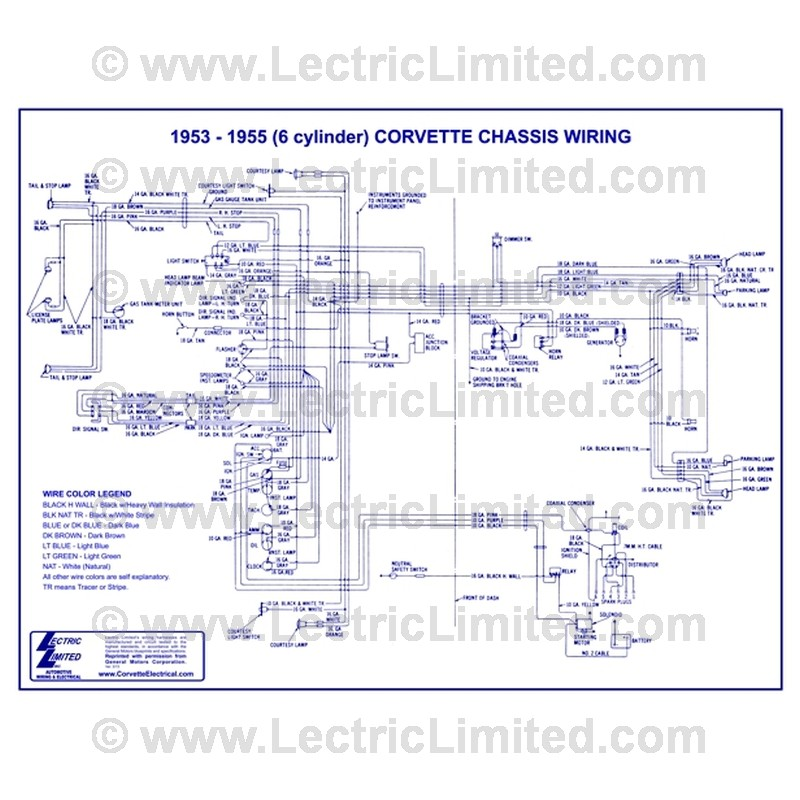 wiring diagram | #vwd5355 | lectric limited, Wiring diagram