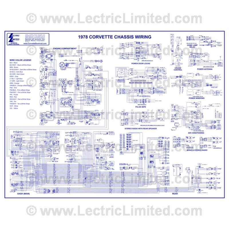 Wiring diagram vwd7800 lectric limited wiring diagram cheapraybanclubmaster Gallery