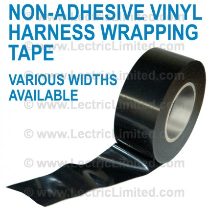 Harness Tape