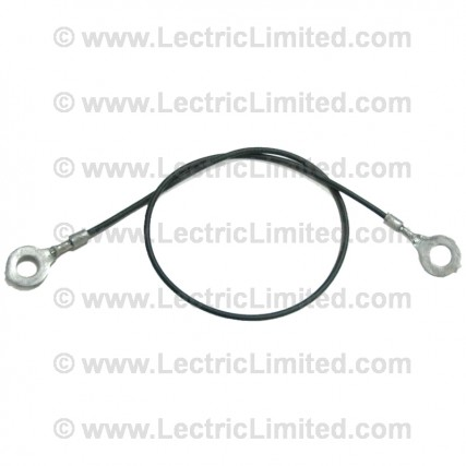 Tools besides Universal Car Radio Wiring Harness together with Trailer Wiring Diagram 5 Pin Round as well Wiring Diagram For Uk Trailer Lights additionally Wiring Diagram For Trailer Socket Uk. on 7 pin tractor wire diagram