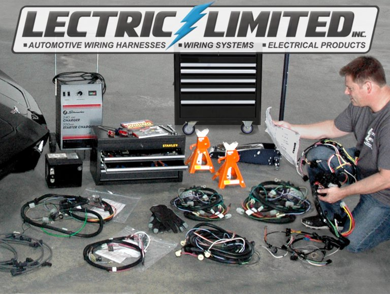 Lectric Limited