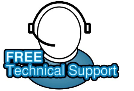 Free Technical Support Automotive Wiring