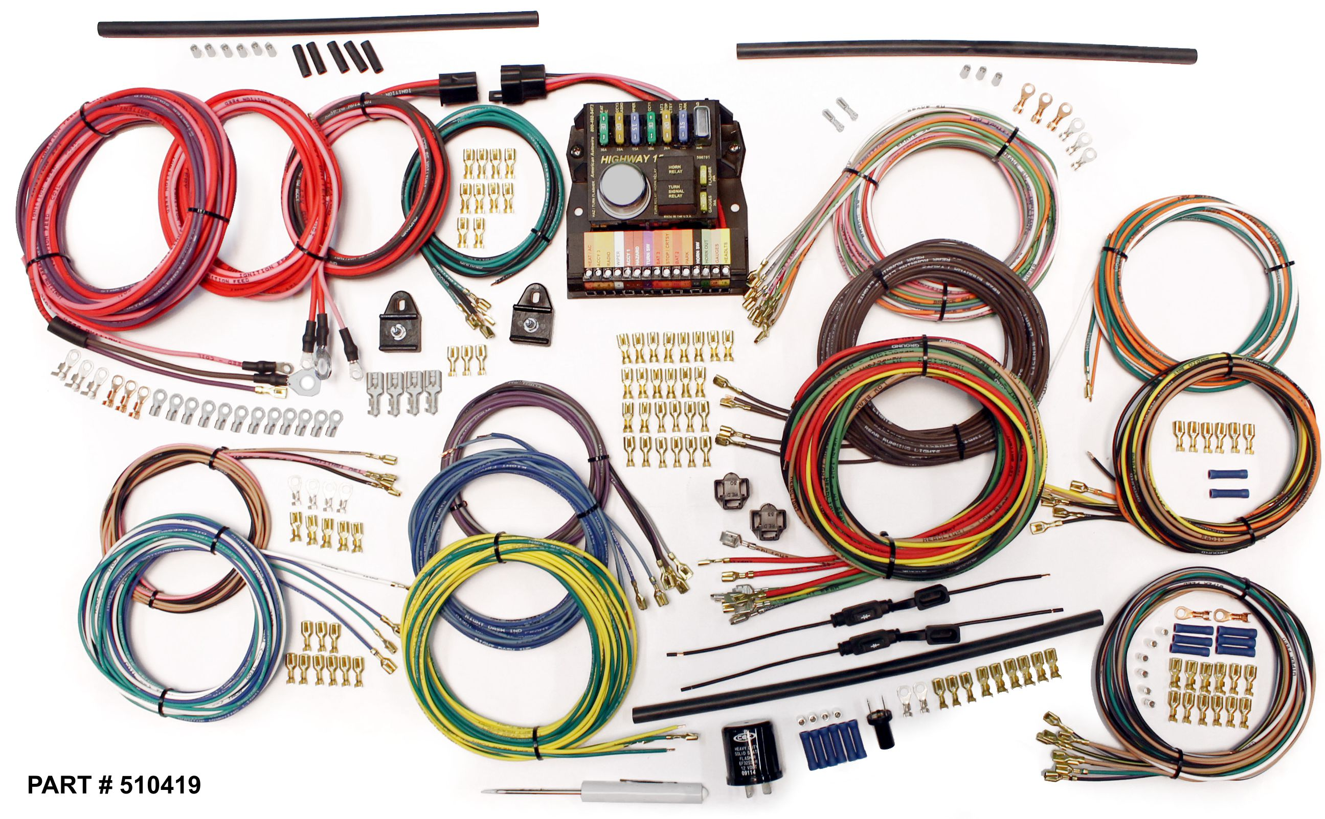 Vw Alternator Wiring Harness | Wiring Diagram on jeep wrangler alternator wiring harness, vw jetta trailer wiring harness, volvo xc90 alternator wiring harness, ford ranger alternator wiring harness, bmw z3 alternator wiring harness,
