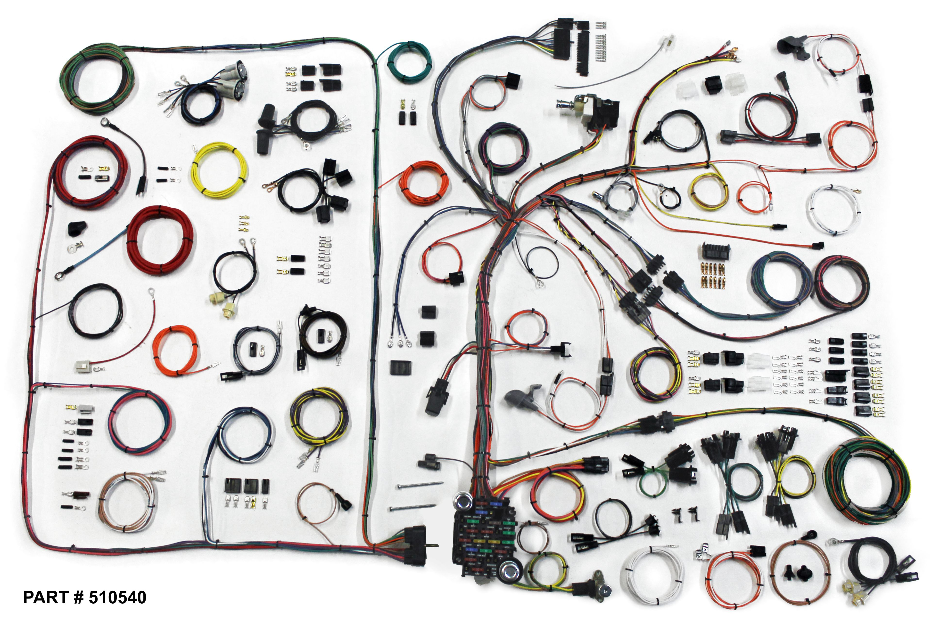 Wiring Harness For 1965 Pontiac Gto | Wiring Diagram on 65 ford ranchero wiring diagram, 65 dodge coronet wiring diagram, 65 ford falcon wiring diagram, 65 ford mustang wiring diagram, 65 chevy impala ss wiring diagram, 65 amc marlin wiring diagram, 65 ford thunderbird wiring diagram,