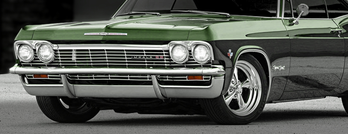 header 65 impala 1965 chevrolet impala restomod wiring system 1965 impala wiring harness at eliteediting.co