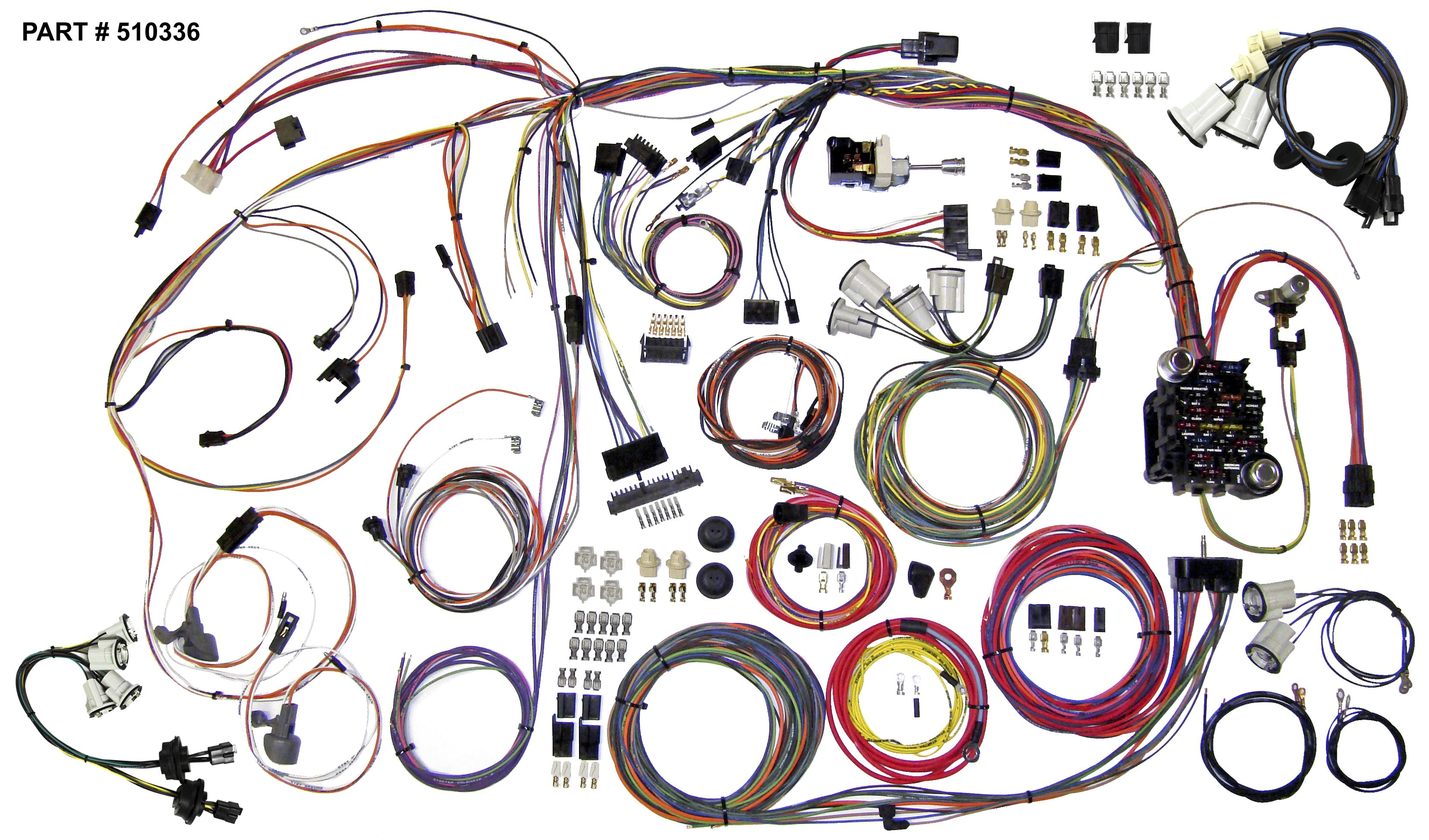 1970 72_510336 1970 1972 chevrolet monte carlo restomod wiring system monte carlo wiring harness at bayanpartner.co