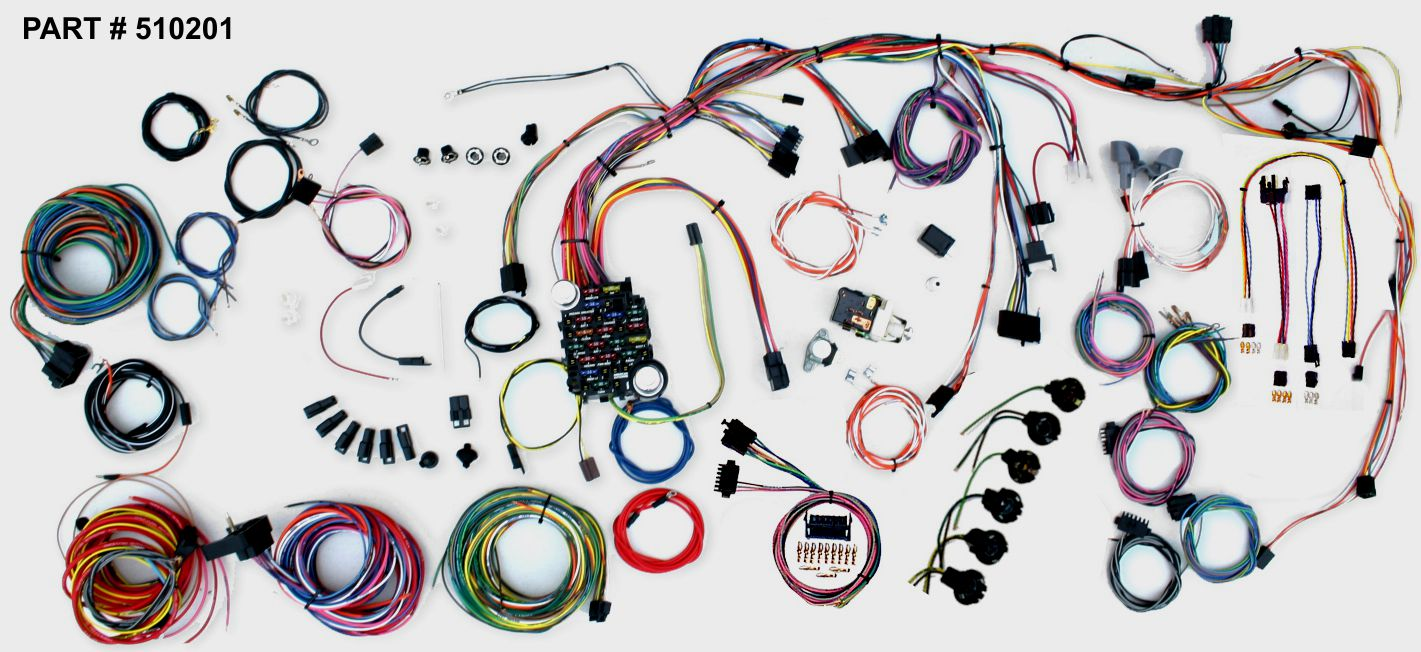 1968 Chevrolet Nova RestoMod Wiring System on 1962 nova wiring diagram, 1974 nova wiring diagram, 1963 nova fuel gauge, 72 nova wiring diagram, 1968 nova wiring diagram, 1965 nova wiring diagram, 70 nova wiring diagram, 1972 nova wiring diagram, 1963 nova air cleaner, 1971 nova wiring diagram, 66 nova wiring diagram, 1964 nova wiring diagram, 1970 nova wiring diagram, 71 nova wiring diagram, 1973 nova wiring diagram, 1967 nova wiring diagram, 1969 nova wiring diagram, 1966 nova wiring diagram, 1975 nova wiring diagram, chevy nova wiring diagram,